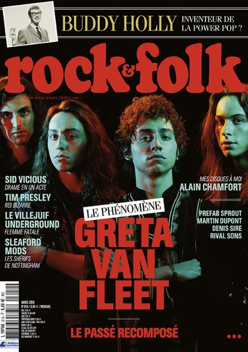 rock&folk